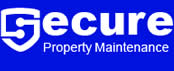 Secure Property Maintenance